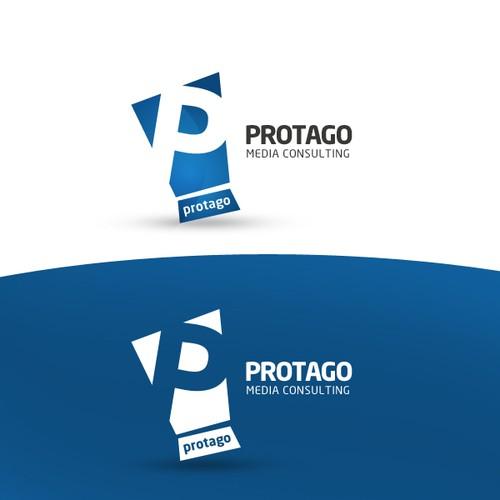 Design finalisti di kpt