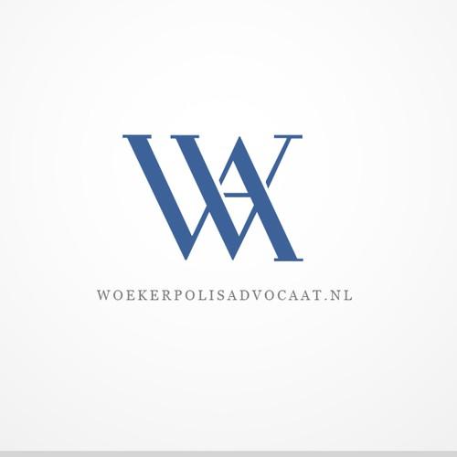 Design finalista por eskimoweb