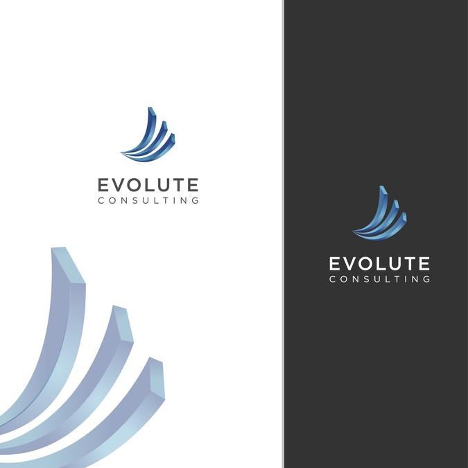 Diseño ganador de ExclusiveDGN