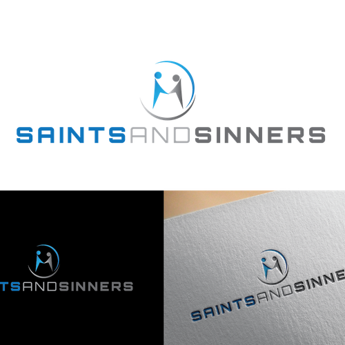 Runner-up design by logo juan