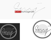 Logo design by makdezign14™