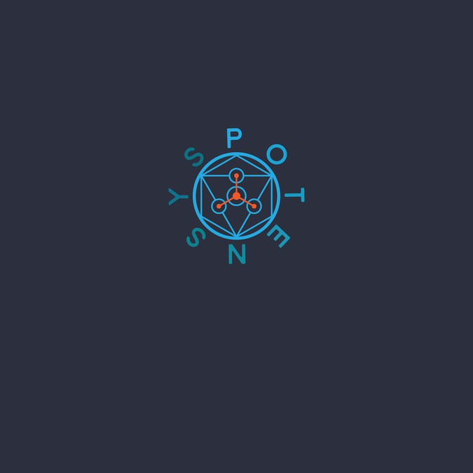 Winning design by Kisidar