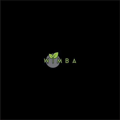 Diseño finalista de Turtle-Horror™