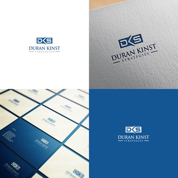 Winning design by kumambang_sejagad™