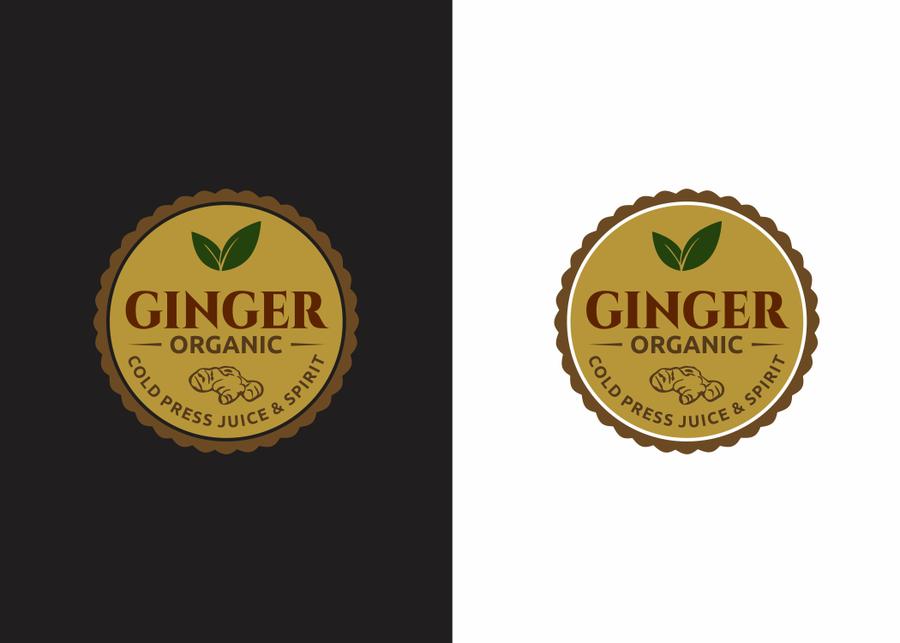Winning design by FigDesign