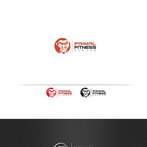 Runner-up design by fangfeng