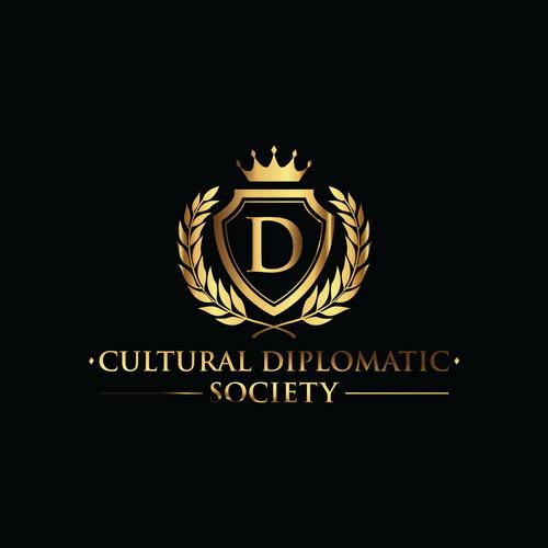 Design finalisti di idgn16