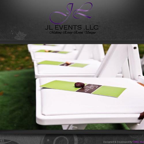Design finalisti di Abdulsajid145