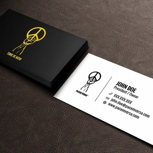 Diseño finalista de AYG design