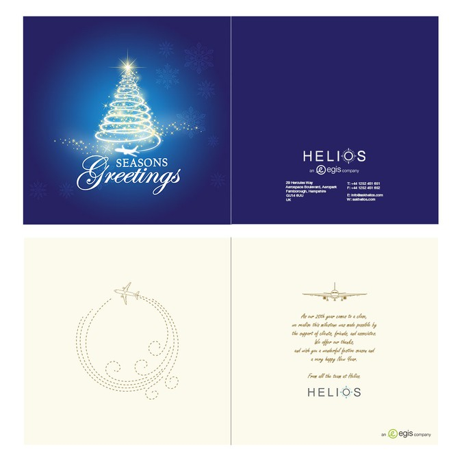 Winning design by Hedwig Studio