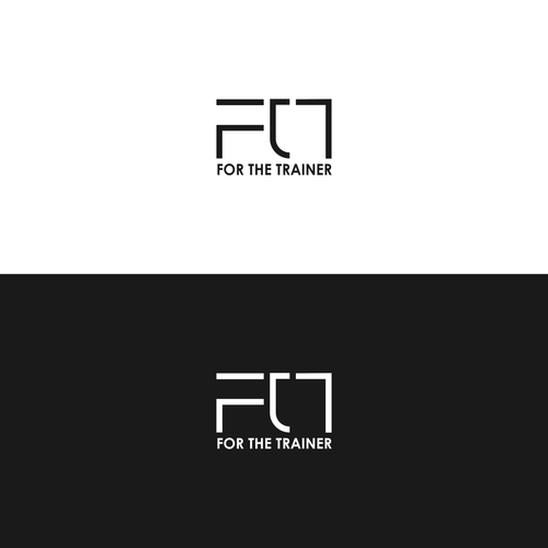 Runner-up design by fanramaDESIGN