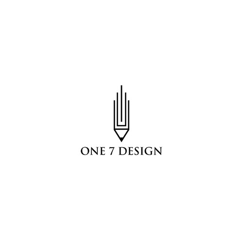 Runner-up design by Sumi Dey