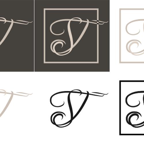 Diseño finalista de R-D-sign