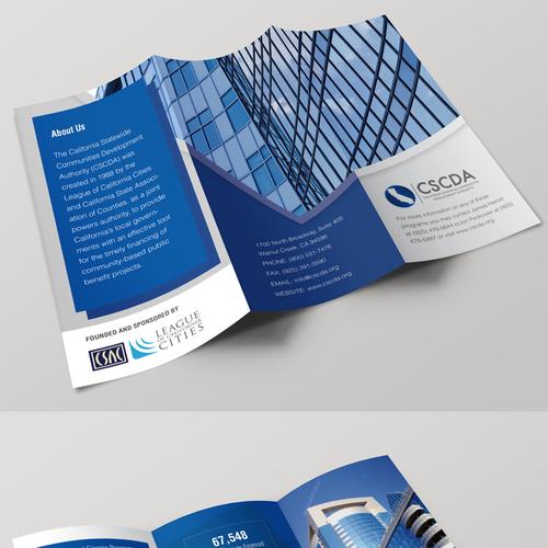 Diseño finalista de VishalD