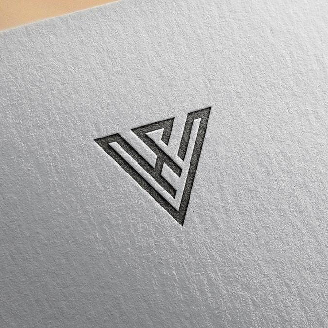 Winning design by Mat W