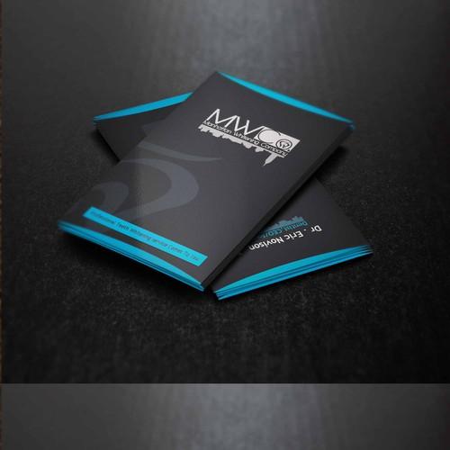Zweitplatziertes Design von Pokerdpu142