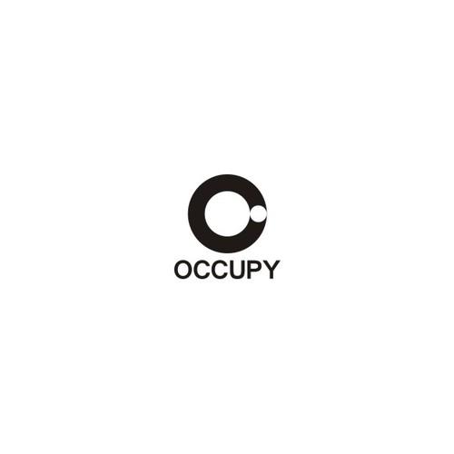 Occupy 99designs! Design by YogYa..