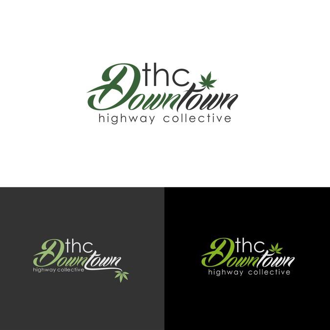 Design gagnant de Bitza_s