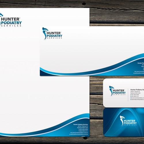 Design finalisti di 4style