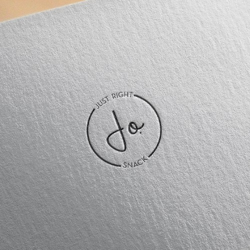 Diseño finalista de Consilio CCC