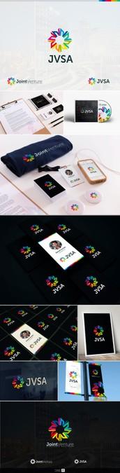 Diseño ganador de BST Studio