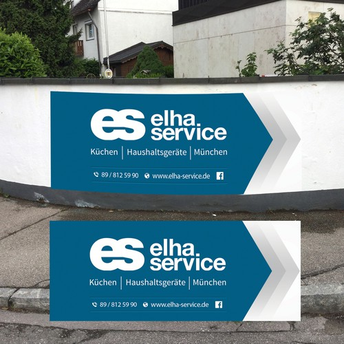 billboard exclusive design werbeschilder wettbewerb. Black Bedroom Furniture Sets. Home Design Ideas