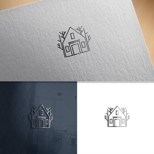 Zweitplatziertes Design von Sajati