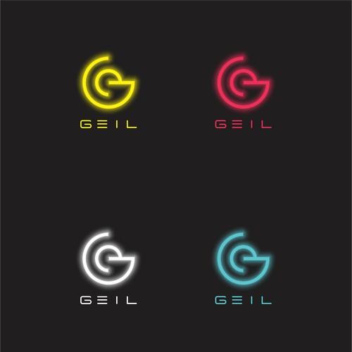 Diseño finalista de gitanapolis