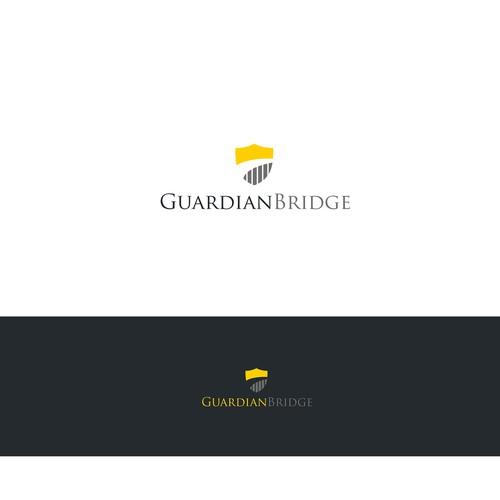 Design finalista por Gisela Benitez