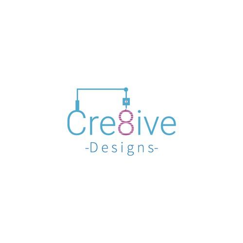 Diseño finalista de Crisifur19