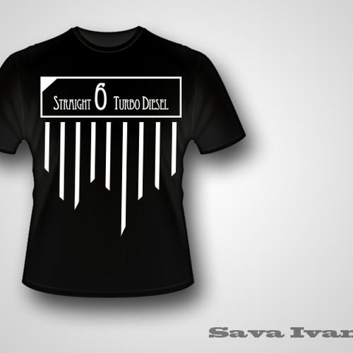 Design finalista por Savata