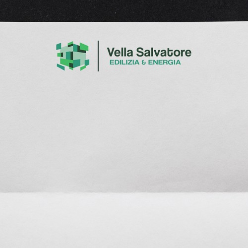 Design finalisti di Fabio_Piscicelli