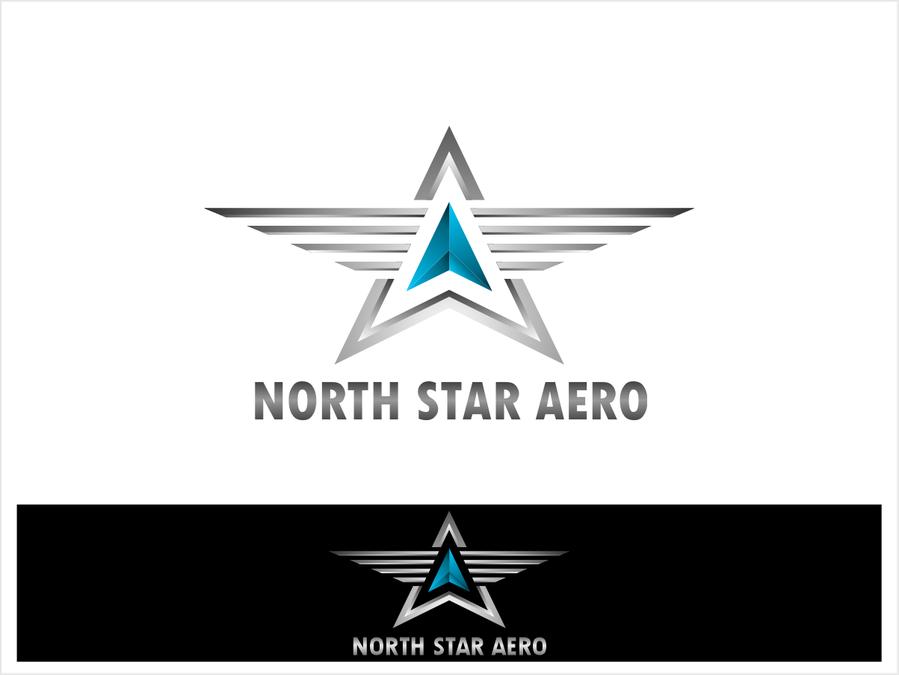 Diseño ganador de NeoX2