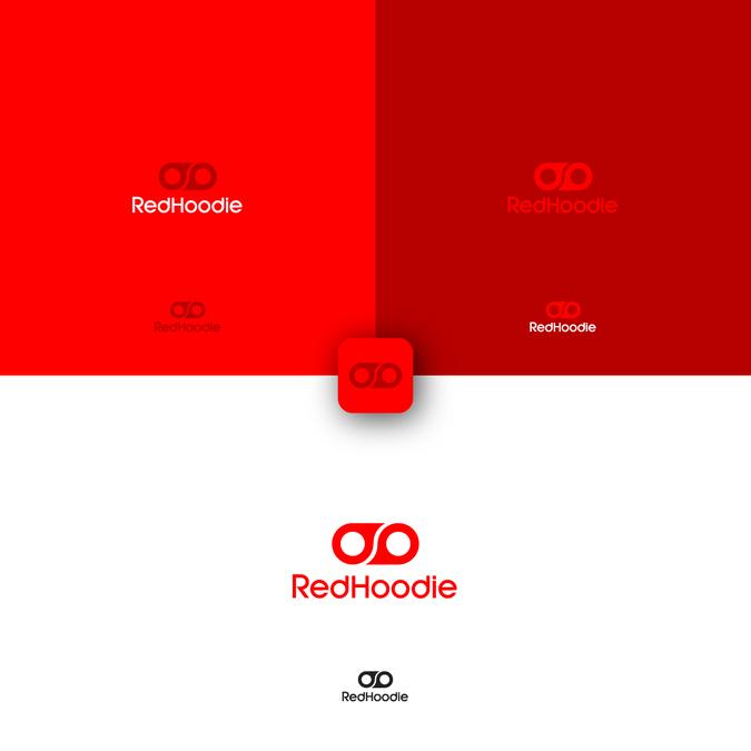 Gewinner-Design von Chi.Da