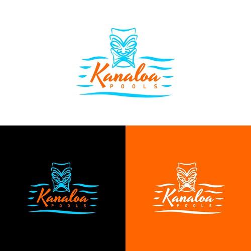 Runner-up design by NomoStudio