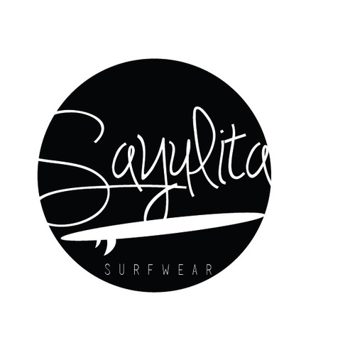 Help Sayulita Surf Wear with a new logo | Logo design contest
