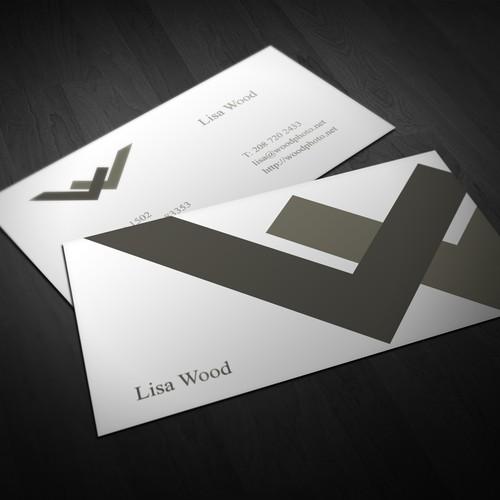 Design finalista por Pauline14murphy