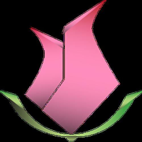 Runner-up design by NaumChe88