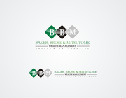 Logo design by duffare