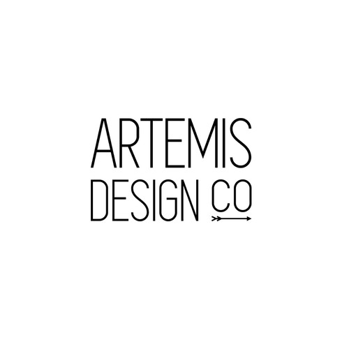 Design finalista por onefen