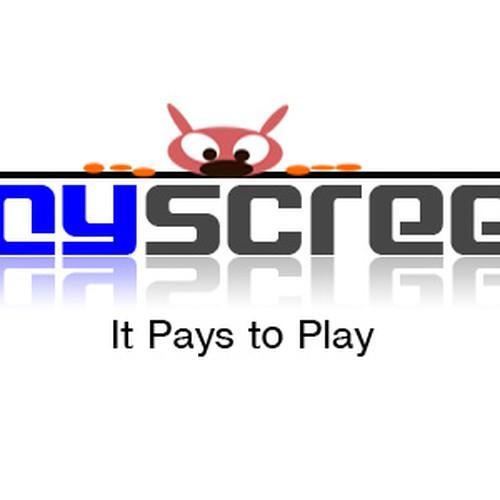 Zweitplatziertes Design von cryss17