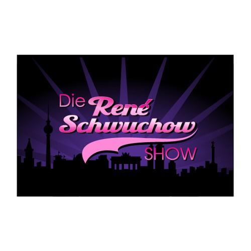 Rene schwuchow die Classic
