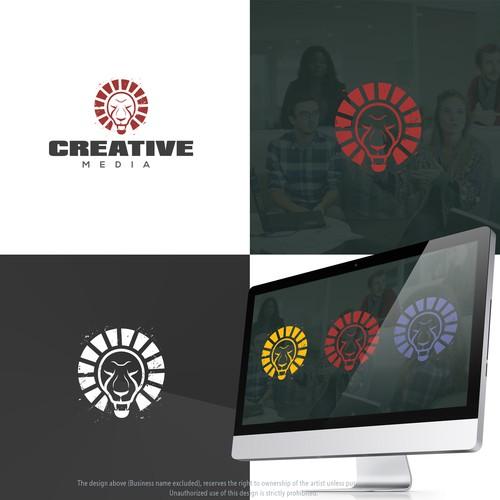 Design finalisti di APP Designs