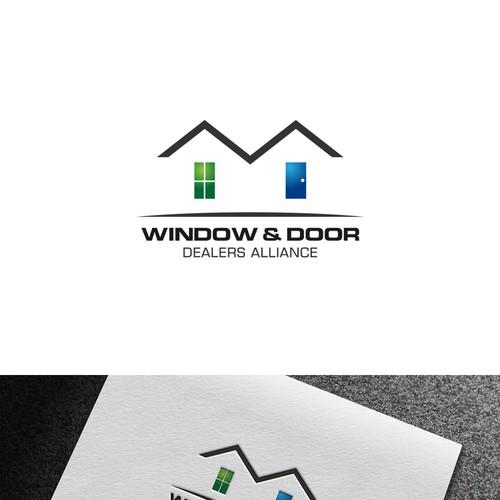 Design finalisti di Ababil