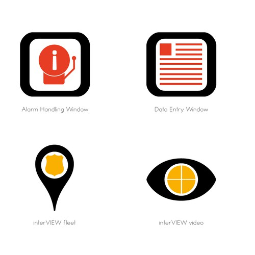 Diseño finalista de PhoxDesign