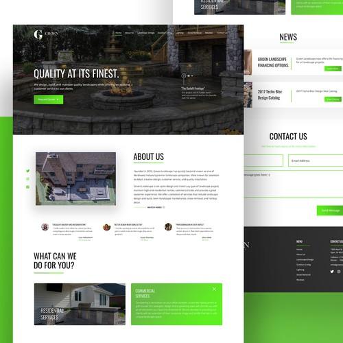 Design finalisti di Carlos999
