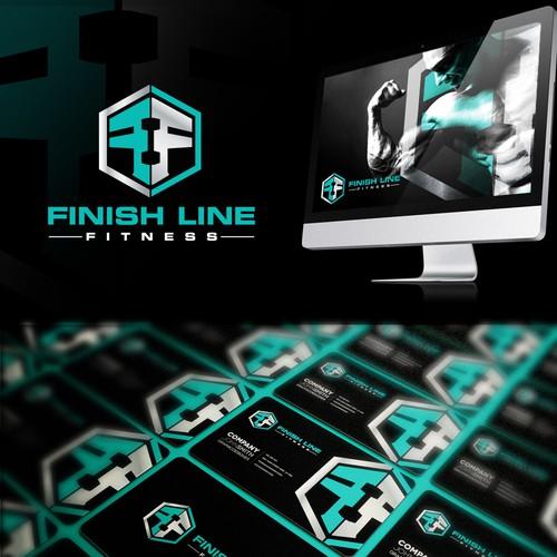 Runner-up design by MaddoX™