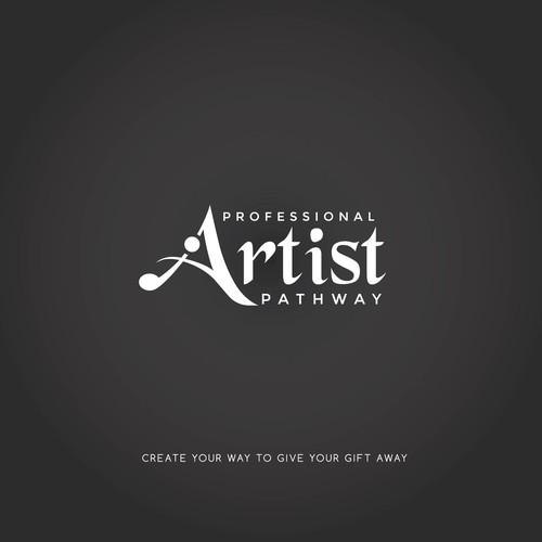 Ontwerp van finalist arnhival