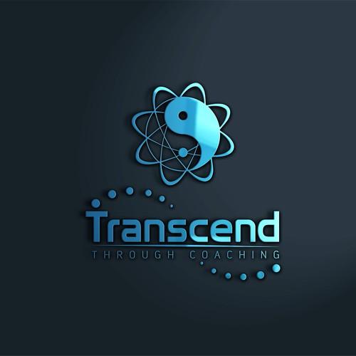 Runner-up design by Pro_9Designs9