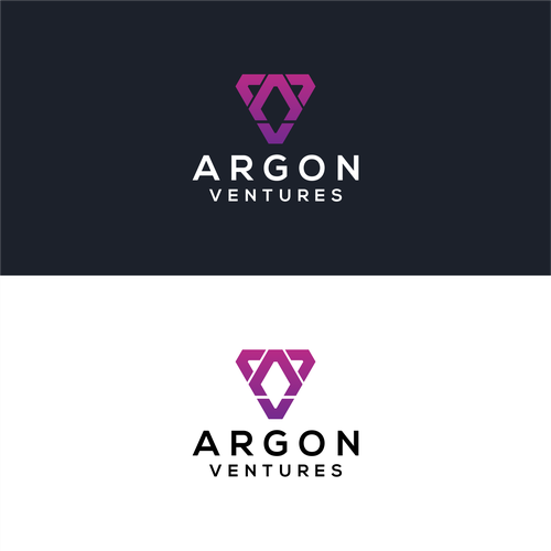 Runner-up design by nalendra_logo